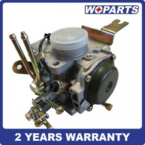 New Carburetor Fit For Mitsubishi T 120ss