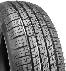 Cooper Response Touring 215 70r15 98t A s All Season Tire