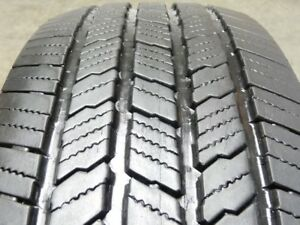 Michelin Ltx M s2 245 70r17 110t Used Tire 8 9 32 63341
