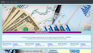Sell Banner And Traffic Hits Website 1 Year Hosting Free Ssl