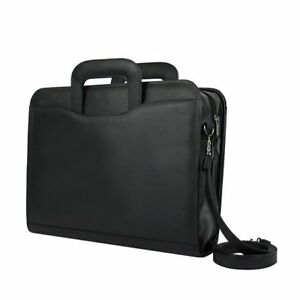 Zip around 3 ring Business Law Binder