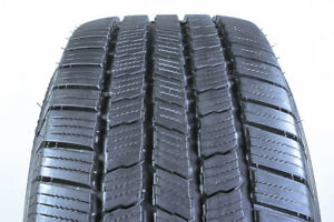 Michelin X Lt A s 265 70r16 112t Used Tire 9 10 32 211128