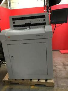 Kodak Directview Cr900 System Imaging System For Parts As Is