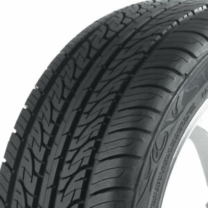 225 40zr18 Vercelli Strada Ii Performance 225 40 18 Tire