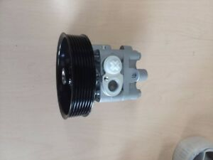 New Power Steering Pump For Nissan Murano 2009 2010 2011 2012 2013 2014 5892