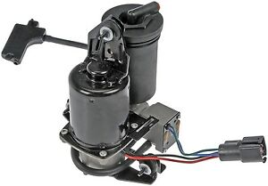 Dorman 949 200 Air Suspension Compressor For Ford Crown Victoria