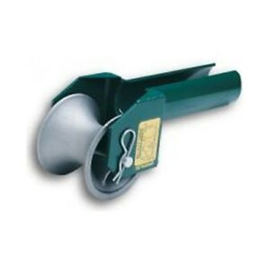 Greenlee 441 6 6 Cable Feeding Sheave