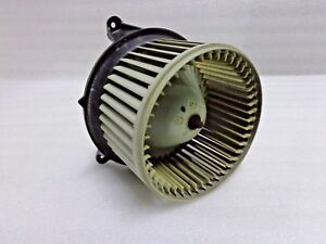 2005 2006 2007 Ford Five Hundred Freestyle Montego Blower Motor Fan Oem 46d