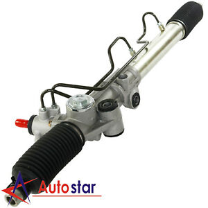 Oem 4200 35042 For Toyota 4runner Tacoma Power Steering Rack And Pinion Assembly