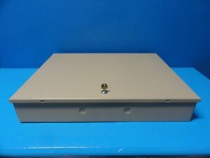 Jeron Electronic Systems Cat 8650 Power Module For Healthcare Call Systems 16498