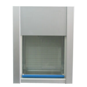 Usa Ventilation Laminar Flow Hood Air Flow Clean Bench Workstation Brand Carejoy