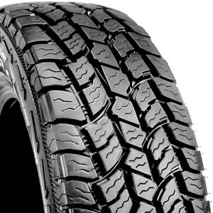 Mastercraft Courser Axt Lt 245 70r17 119 116r Load E 10 Ply Tire 15 16 32 702675