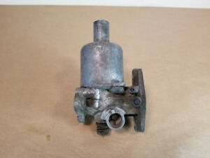 Su Hs2 Carburetor Carb Auc 871 Oem Genuine Fits Jaguar Mg Triumph Healey