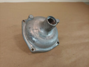 Zenith Stromberg 175 Cd Carburetor Suction Cap Oem