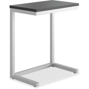 Basyx By Hon Utility Table Hml8858p 1 Each
