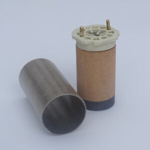 230v 3400w Heat Element With Mica Tube Can Be Use For Similar Plastic Welder Gun