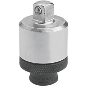 Stanley Proto J5247 3 8 Drive Ratchet Adapter 2 1 16