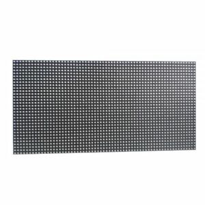 4x Indoor P5 Rgb Led Display Module 64x32 Dot Matrix Panel