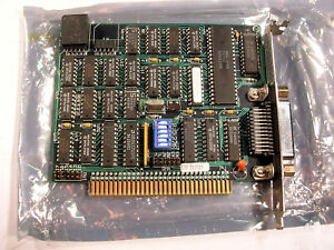 National Instruments Gpib pciib Interface Nos