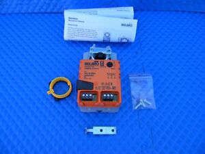 Belimo Lmb24 3 p10 t Non spring Return Actuator New In Box 2014 Ships Same Day