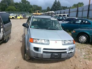 On Sale 03 04 05 06 07 Saturn Vue Transmission Assy