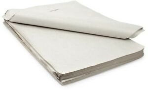 Packing Moving Paper Space Filler Store Glasses 600 Sheets 20 In X 30 In 30