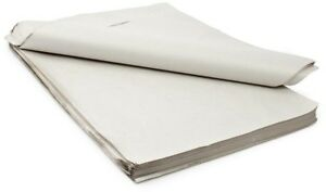Packing Moving Paper Space Filler Store Glasses 410 Sheets 24 In X 36 In 30