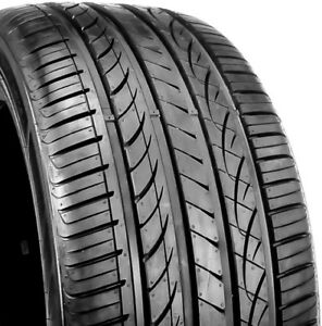 Hankook Ventus S1 Noble2 245 45zr17 99w Take Off Tire 011691
