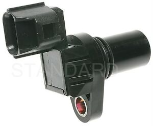 Standard Pc360 New Camshaft Position Sensor Mazda Mx 5 Miata