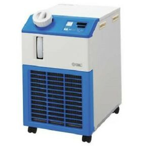 Smc Thermo Chiller