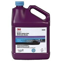 3m 6069 Perfect it 3000 Ultrafina Se 1 Gallon