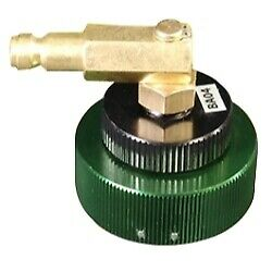 Power Probe Gm Adapter Brake Bleeder Ba04