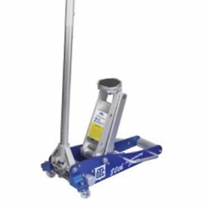 Otc 2 Ton Capacity Aluminum Racing Jack Low Profile Otc1532a