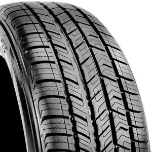 Road Hugger Gtp A S 205 55r16 91h Take Off Tire 022126