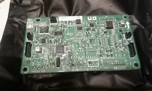 New Genuine Pitney Bowes 4c00 Feeder Board Assy Qg3 2149