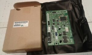 New Pitney Bowes Pmc Board Assmy For Dm500 Mail Machine Qg2 3421