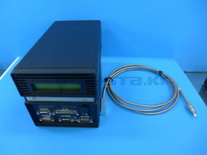 Verity Sd1024f 2 s Eyed Hp Spectrograph Rohs 0190 19764