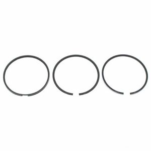 Piston Ring Set Ford New Holland 555 535 531 545 550 4340 4410 4140 4500 F161215