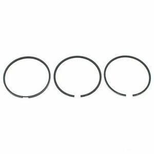 Piston Ring Set Ford New Holland 555 535 531 545 550 4340 4410 4140 4500 F161213