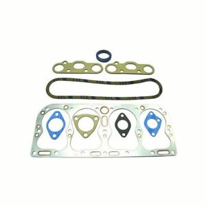 Head Gasket Set For Hercules Miscellaneous Minneapolis Moline John Deere Oliver