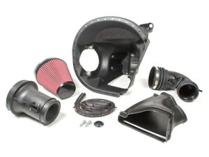Roush Performance Parts 421826 Cold Air Intake Kit 2015 Fits Mustang 5 0l