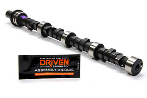 Crower 50230 Hydraulic Camshaft Buick 215 340 260hdp