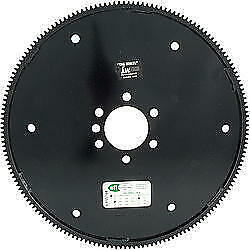J W Performance 93004 454 168 Tooth Flexplate