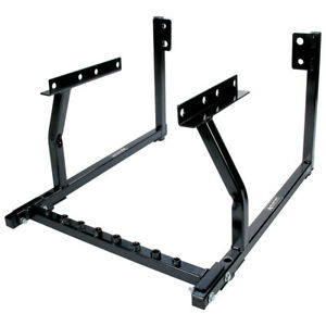 Allstar Performance All10144 Engine Cradle Pontiac Heavy Duty