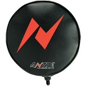 Anzo Usa 851022 Off Road Light Covers