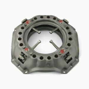 Pressure Plate Assembly New For Ford New Holland 9000 9600 9700 8000 8530