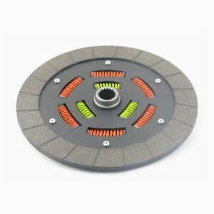 Clutch Disc New Fits John Deere 4020 4040 4230 4240 4430 4000 Tractor