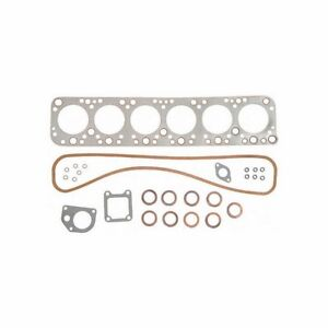 Head Gasket Set For Waukesha Oliver Gas Lpg 88 880 Super 88 Tractor