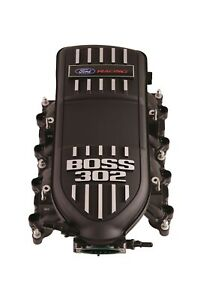 M 9424 M50br Fits Ford Racing Boss 302 Intake Manifold