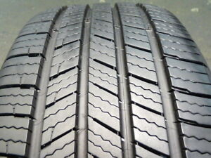2 Michelin Defender 225 60r16 98t Used Tire 8 9 32 48003
